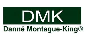 Витрина DMK