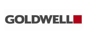 Витрина Goldwell