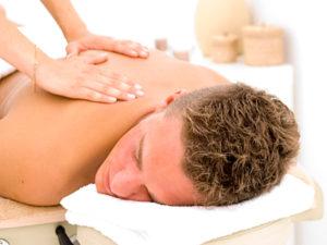 массаж в Ногинске