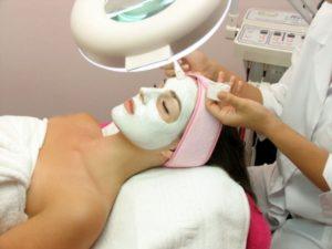 косметология Ногинск